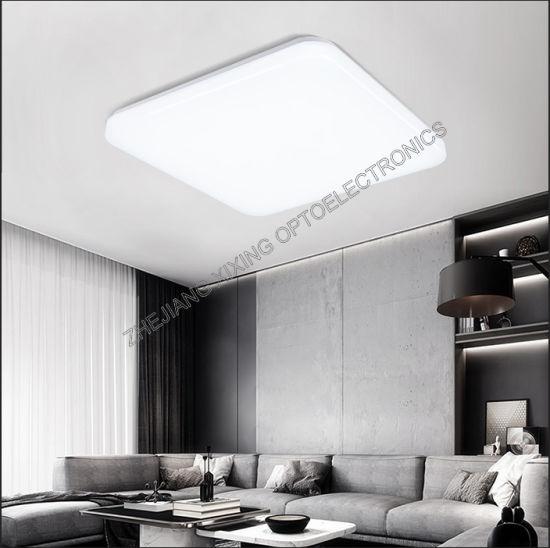 Led Bathroom Kitchen Bedroom Ceiling, Dining Room Ceiling Lights