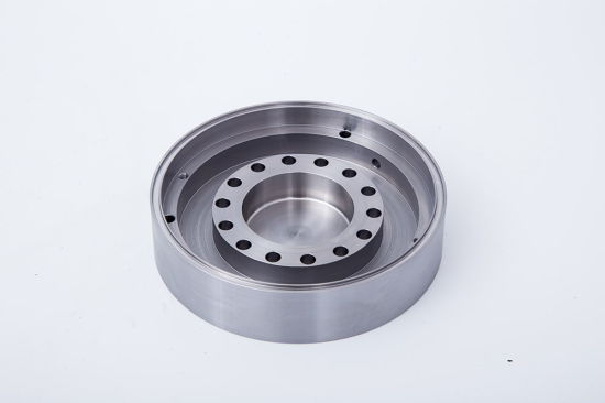 Factory Custom Made Stainless Steel Investment Casting and Aluminum Alloy Die Casting Products, Iron Forging Stamping Parts with CNC Machining for Machinery