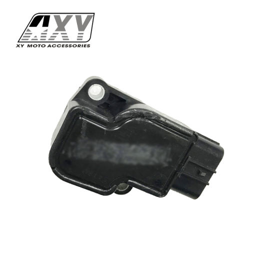 Throttle Body Position Sensor >> 16060 K35 V01 Original Throttle Body Position Sensor For Honda Pcx 2016
