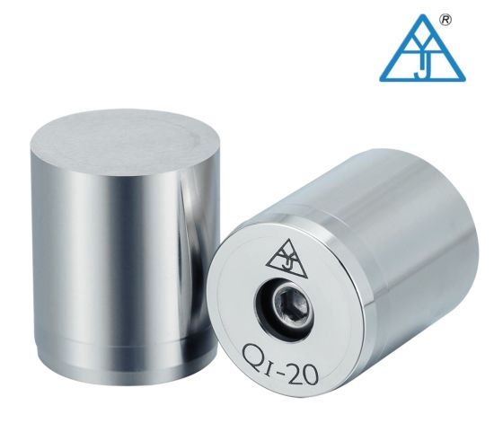 Air Poppet Valves for Package Machine
