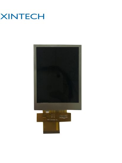 4 Inch LCD TFT Touchscreen Display with Mipi Dsi Interface for Iot