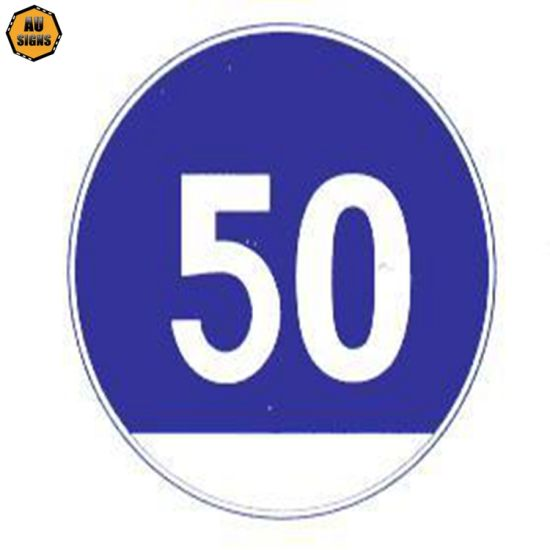 Traffic Signs Road Safety Signs Speed Limit Sign Board
