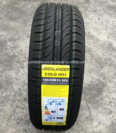 High Performance All Season Grenlander Brand Car Tyres 145/70r12 155/70r12 155/65r13 155/70r13 155/80r13 165/65r13 165/70r13 165/80r13 175/60r13 175/65r13