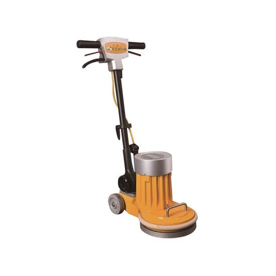 fujian xingyi polishing machine co ltd
