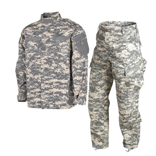 Acu Military Uniform, Military Camouflage Uniform, Military Uniform