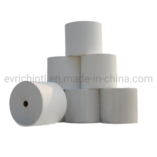 Polyester Spunbond Nonwoven Carrier