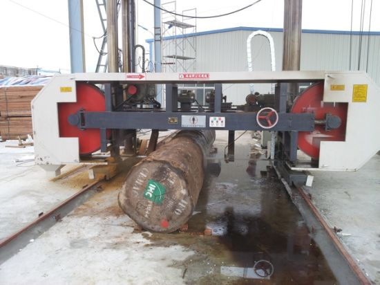 Used Sawmills For Sale >> China 42 Inch Used Sawmills For Sale Mj3710 China Log