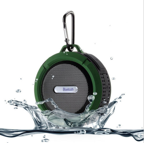 China Ekinge Mini Waterproof Outdoor