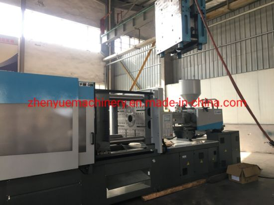 400ton Injection Molding Machine, Stable Quality, Competitive Cost, Save Energy, High Quality, Reasonable Price, New, 1500 Grams, Big Machine