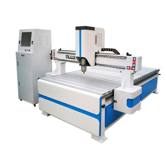 1325 Furniture CNC Wood Router Machine for Selling