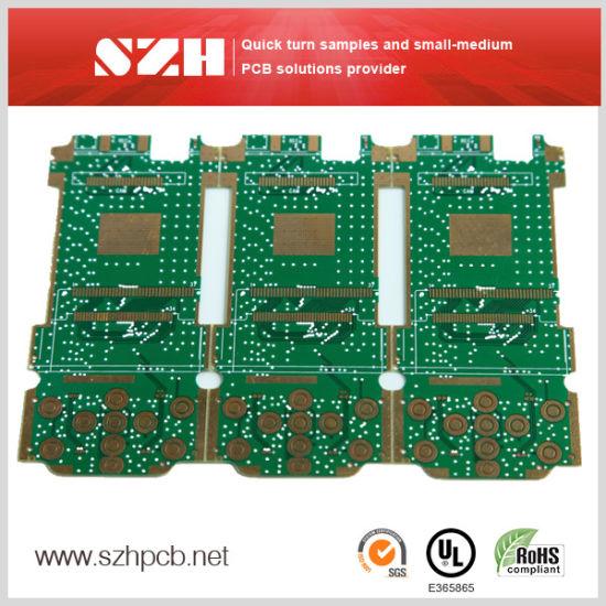 china universal air conditioner remote control air conditioner pcb rh szhpcb en made in china com