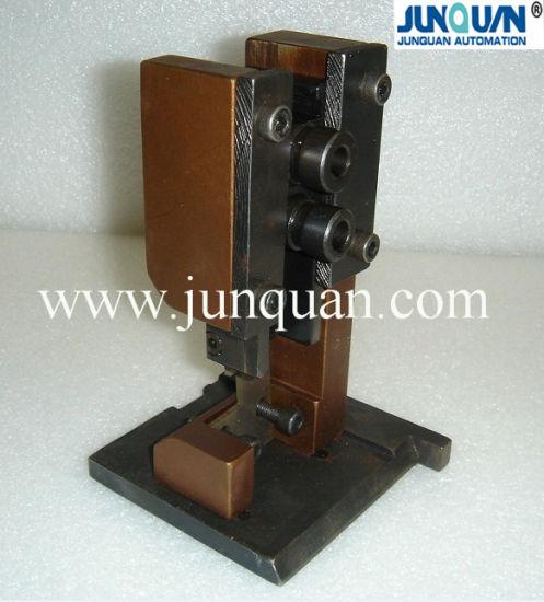 Single Terminal Applicator for Crimping Machine