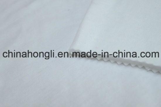 Popular Single Jersey for Garment