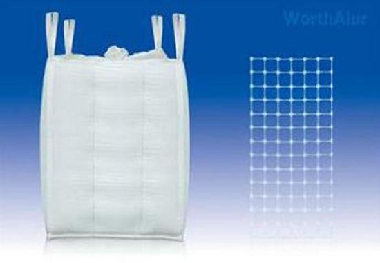 c37af26064 China Q Bag   Net Baffle Bag   PP Big Bag - China Jumbo Bag ...