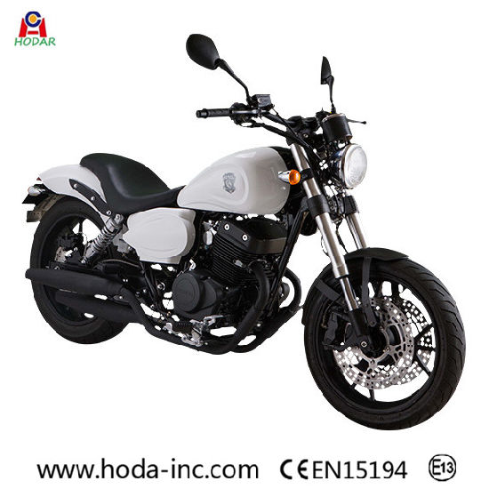 off Road Dirt Bike High Quality Motorcycle 200p-7