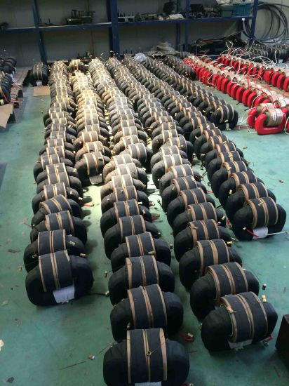 Lzzb9-35D Current Transformer Instrument Transformer pictures & photos
