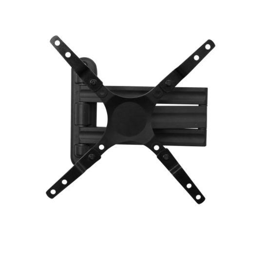 26 to 55 Inch Easy Installation LCD TV Wall Mount