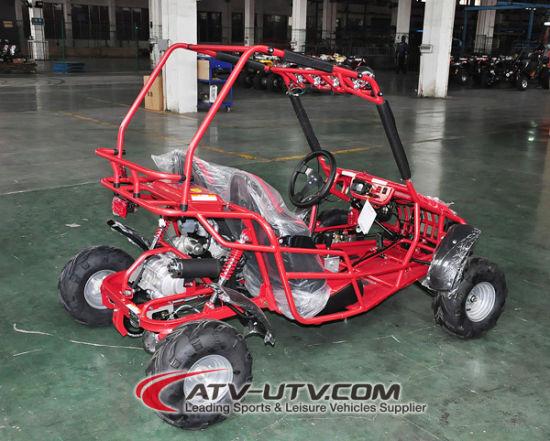 Best Price Mademoto Cheap Go Kart Frames