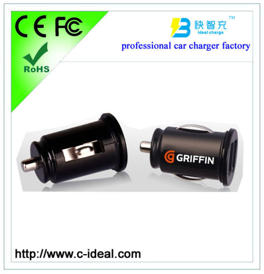 [DIAGRAM_3ER]  China USB Car Charger Wiring Diagram - China Usb Car Charger Wiring Diagram,  2.1a Car Charger   Car Charger Wiring Diagram      Dongguan Create Ideal Electronic Factory