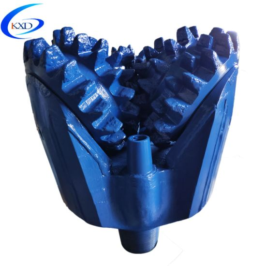 26 Inch TCI Tricone Drill Bit Rock Drill Bits for Mining