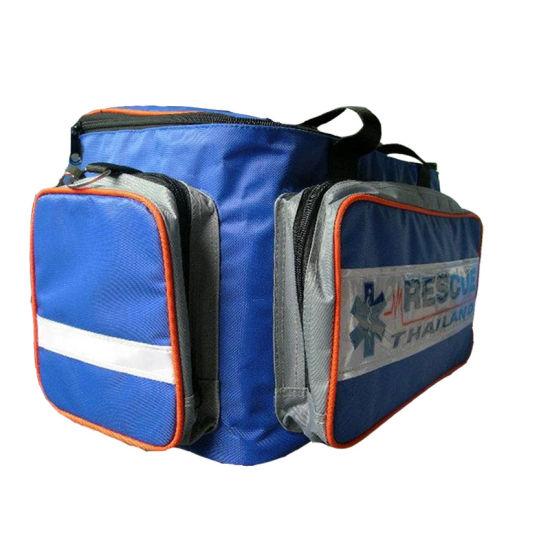 Ce, ISO, FDA Doctor Hospital First Aid Kit # Kbg-A010
