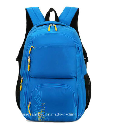 948f93996c China High Quality Cheap Dongguan Factory School Backpack Bag for ...
