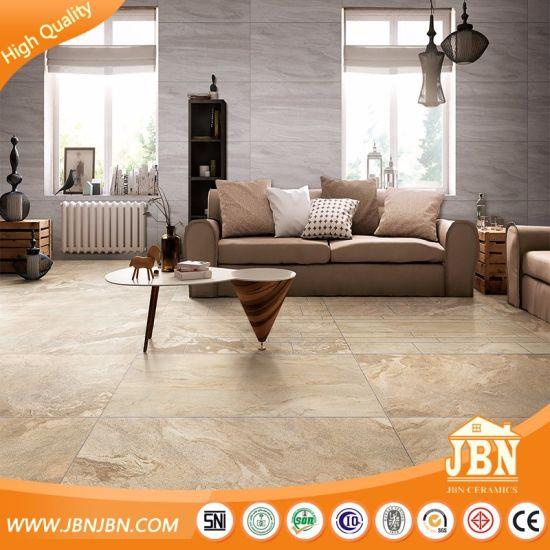 600X1200mm Foshan Manufacture Full Body Matte Glazed Rustic Porcelain Floor  Tile For Bathroom And Kitchen (JG12609P)