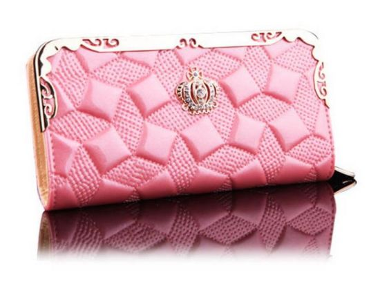 Exqusite Lady Evening Bag Purses Hand Bag pictures & photos
