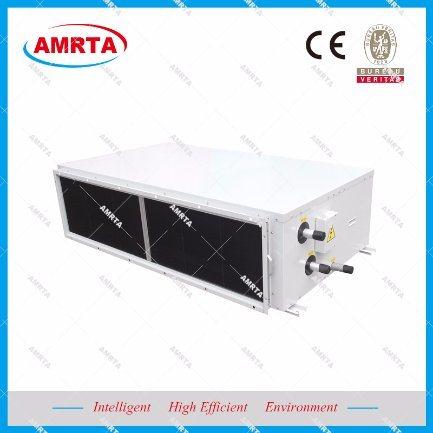 Fan Coil Air Handling Unit