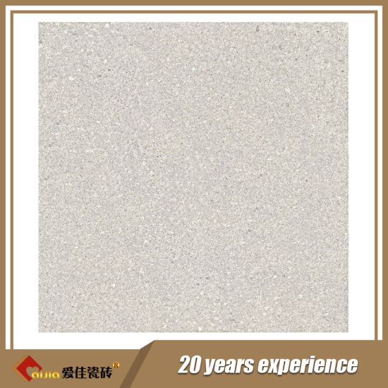 Hot Sale Building Material Rough Surface Rustic Porcelain Matt Floor Tile (HT60012) pictures & photos