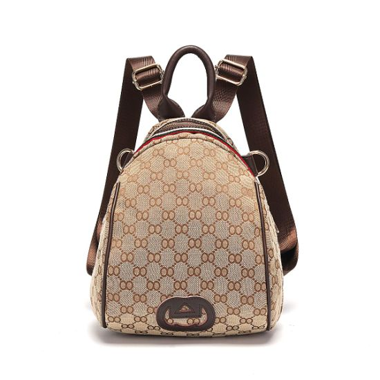 1c774ff5fa China Luxury Women Designer Mini Backpack Classical Lady Bag - China ...