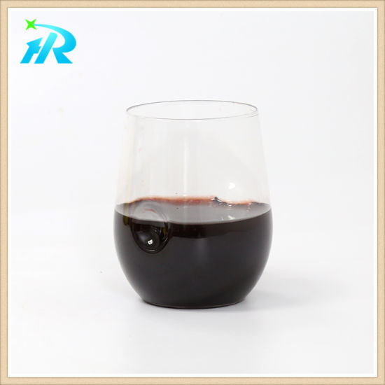 Acrylic Glasses Drinkware