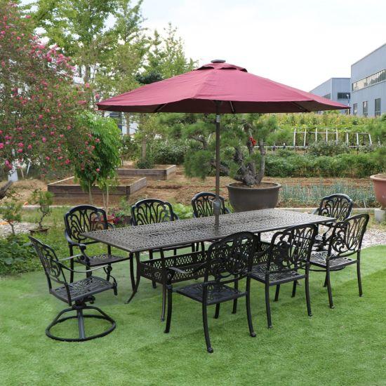China Garden Classics Outdoor Furniture, Garden Classics Patio Furniture