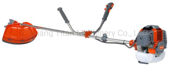 42.7cc New Model Grass Trimmer/Brush Cutter Approved Ce/GS/Euii