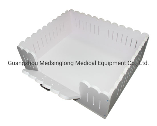 Guangzhou Pet Freeing Box Msldw06 Pet Bed Beauty Box for Pet Sleeping