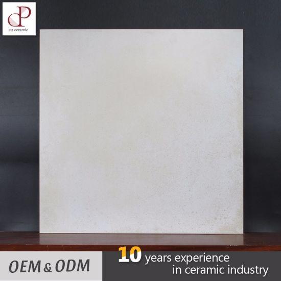 Comfortable 1 Inch Hexagon Floor Tiles Thin 12X12 Floor Tiles Shaped 12X24 Ceramic Tile Patterns 2 X 12 Ceramic Tile Young 2X6 Subway Tile Blue3D Ceiling Tiles China Light Color Anti Skid Matte Antique Ceramic Tiles Indian ..