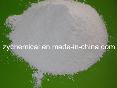 Sodium Formate 92% 95% 98%, Hot Sales! Low Price!