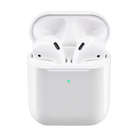 Wireless Earphone Rename GPS Air 3 Airpots Headphones with Top Quality and Best Service for Air Pods