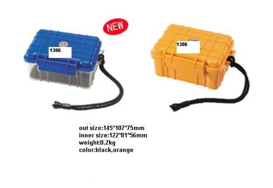 Waterproof Hard Case PC-1306 pictures & photos