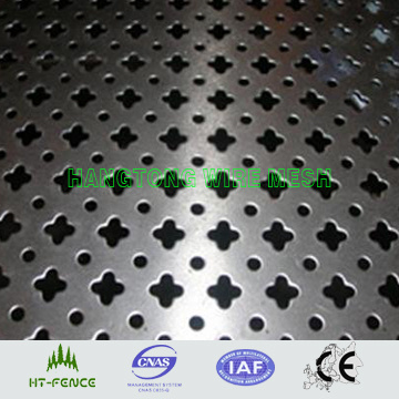 Perforated Metal (HT-PM-001) pictures & photos