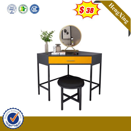 Hot S Home Office Furniture Modern