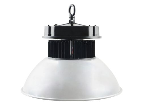 155lm/W LED High Bay for Warehouse Lighting pictures & photos