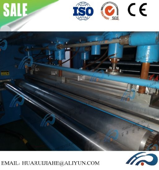Second Hand Textile Finishing Nonwoven Needle Punched Machine Glue Free Wadding Nonwoven Machine Made Needle Punched Carpet Used for Exhibition Carpet Supplier