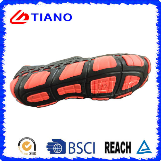 Cool, Fashion Design and High Quality Clogs for Men (TNK35723) pictures & photos