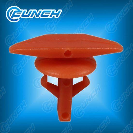 Automotive Clip Auto Fastener 91530 Sp1 003