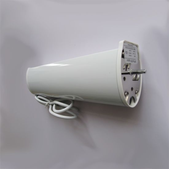 Home Decoration Motorized Curtain Motor Blinds Motor