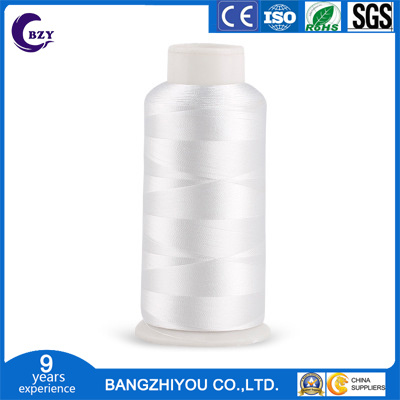 Special Offer Large Volume Ice Silk Thread Fine Tassel Thread Hand Embroidery Thread Cotton Computer Embroidery Thread pictures & photos