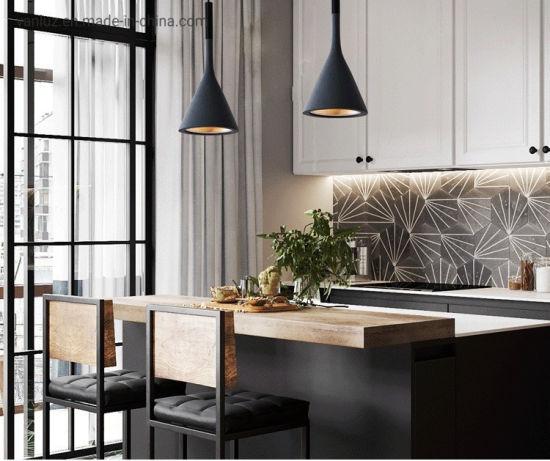 Modern Pendant Lights Kitchen Fixtures