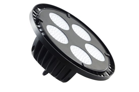 New Products on Market Retrofit LED High Bay Light, TUV UFO LED High Bay pictures & photos