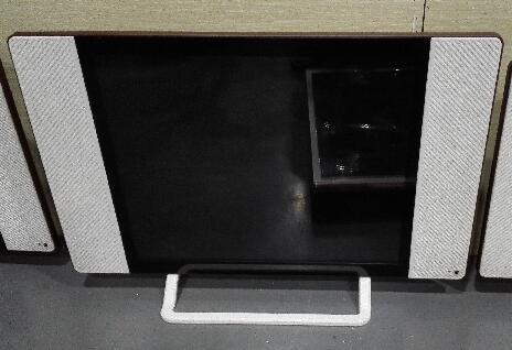 "19"" LCD TV Monitor/19"" TV Set pictures & photos"